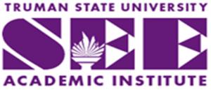 SEE 2015 Logo